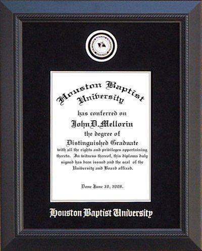 College Diploma Frames | Product categories | Frames of Achievement ...