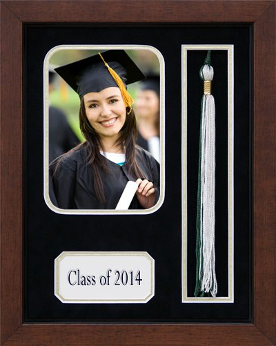 Adults brawl at Arlington High School graduation ceremony